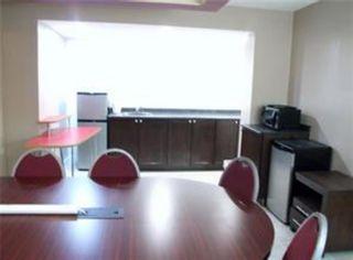 Photo 20: 7474 Gaetz (50) Avenue N: Red Deer Hotel/Motel for sale : MLS®# A1149768