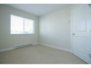"""Photo 13: 444 15850 26 Avenue in Surrey: Grandview Surrey Condo for sale in """"AXIS AT MORGAN CROSSING"""" (South Surrey White Rock)  : MLS®# R2034692"""