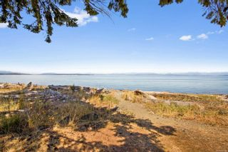 Photo 3: 4341 S Island Hwy in : CR Campbell River South House for sale (Campbell River)  : MLS®# 885335