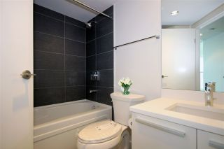 "Photo 9: 2603 1323 HOMER Street in Vancouver: Yaletown Condo for sale in ""Pacific Point"" (Vancouver West)  : MLS®# R2530497"