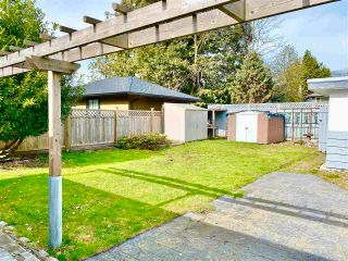Photo 17: 506 W 23RD Street in North Vancouver: Central Lonsdale House for sale : MLS®# R2590682
