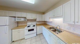 Photo 10: 109 2600 Arens Road East in Regina: River Bend Residential for sale : MLS®# SK872495