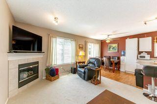 Photo 14: 7 115 CHESTERMERE Drive: Sherwood Park House Half Duplex for sale : MLS®# E4247928