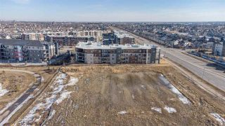 Photo 26: 402 11803 22 Avenue in Edmonton: Zone 55 Condo for sale : MLS®# E4233501
