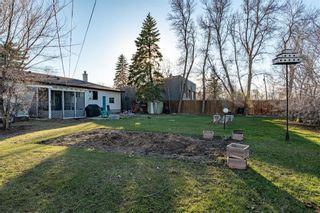 Photo 21: 2221 Knowles Avenue in Winnipeg: Harbour View South Residential for sale (3J)  : MLS®# 202110786