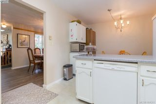 Photo 14: 436 Tipton Ave in VICTORIA: Co Wishart South House for sale (Colwood)  : MLS®# 803370