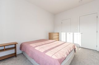 Photo 43: 3920 KENNEDY Crescent in Edmonton: Zone 56 House for sale : MLS®# E4265824