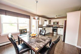 Photo 12: 22 Morningfield Lane in Dartmouth: 17-Woodlawn, Portland Estates, Nantucket Residential for sale (Halifax-Dartmouth)  : MLS®# 202010540