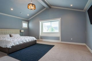 """Photo 10: 21062 77 Avenue in Langley: Willoughby Heights House for sale in """"Yorkson South"""" : MLS®# R2288117"""