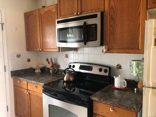 Photo 5: A 2775 Myra Pl in Courtenay: CV Courtenay East Half Duplex for sale (Comox Valley)  : MLS®# 871782