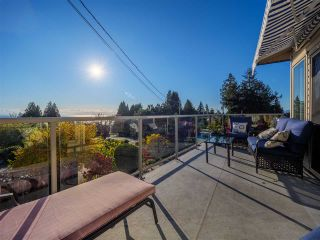 Photo 35: 4858 EAGLEVIEW ROAD in Sechelt: Sechelt District House for sale (Sunshine Coast)  : MLS®# R2516424