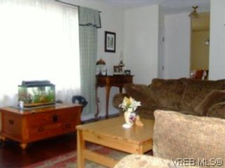 Photo 5: 2809 Sooke Rd in VICTORIA: La Walfred House for sale (Langford)  : MLS®# 518312