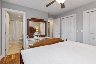 Photo 13: 3365 DARWIN Avenue in Coquitlam: Burke Mountain Condo for sale : MLS®# R2562675