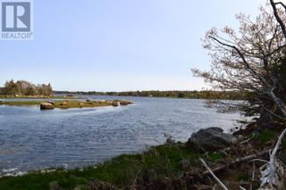 Photo 8: Old Kettle Road in Port Medway: Vacant Land for sale : MLS®# 202113253