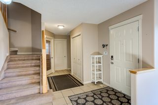 Photo 29: 148 GALLAND Crescent in Edmonton: Zone 58 House for sale : MLS®# E4266403