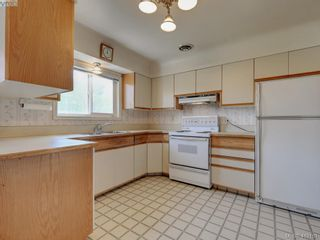 Photo 8: 4449 Casa Linda Dr in VICTORIA: SW Royal Oak House for sale (Saanich West)  : MLS®# 813040
