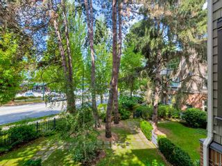 Photo 22: 2208-4625 Valley Drive in Vancouver: Condo for sale (Vancouver West)  : MLS®# R2553249