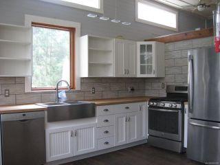 Photo 12: 896 Sayward Rd in SAYWARD: NI Kelsey Bay/Sayward House for sale (North Island)  : MLS®# 838020
