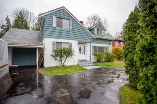 """Photo 3: 41318 KINGSWOOD Road in Squamish: Brackendale House for sale in """"Eagle Run"""" : MLS®# R2122641"""