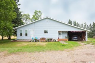 Photo 1: 450 1st Street West in Canwood: Residential for sale : MLS®# SK869691