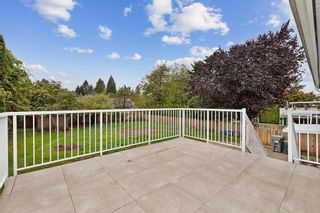Photo 27: 12115 GEE Street in Maple Ridge: East Central House for sale : MLS®# R2624789