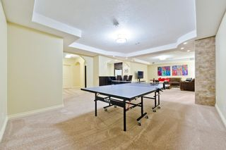 Photo 23: 119 WENTWORTH Court SW in Calgary: West Springs Detached for sale : MLS®# A1032181
