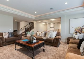 Photo 29: 41 Waters Edge Drive: Heritage Pointe Detached for sale : MLS®# A1149660