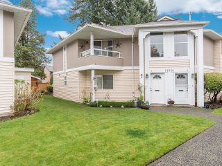 Photo 1: 5 14834 100 Avenue in Surrey: Guildford Townhouse for sale (North Surrey)  : MLS®# R2522339