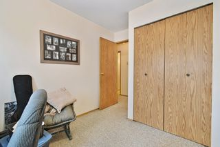 Photo 14: 204D 45655 MCINTOSH Drive in Chilliwack: Chilliwack W Young-Well Condo for sale : MLS®# R2611588