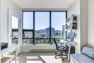 """Photo 22: 1902 301 CAPILANO Road in Port Moody: Port Moody Centre Condo for sale in """"RESIDENCES AT SUTERBROOK"""" : MLS®# R2608030"""