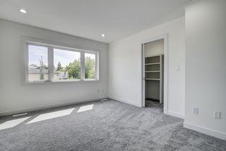 Photo 32: 8505 84 Avenue in Edmonton: Zone 18 House for sale : MLS®# E4231146