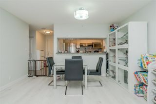 "Photo 7: 1908 3660 VANNESS Avenue in Vancouver: Collingwood VE Condo for sale in ""CIRCA"" (Vancouver East)  : MLS®# R2520904"