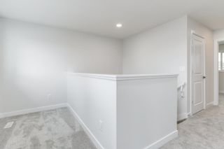 Photo 8: 10639 98 Street: Morinville House Half Duplex for sale : MLS®# E4255571