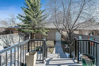 Photo 31: 2212 9 Avenue SE in Calgary: Inglewood Semi Detached for sale : MLS®# A1097804
