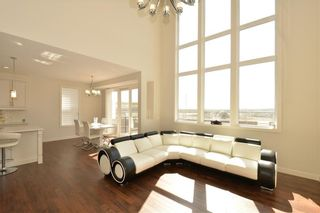 Photo 21: 313 WALDEN Square SE in Calgary: Walden Detached for sale : MLS®# C4206498