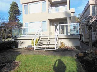 """Photo 13: 3410 ST GEORGES Avenue in North Vancouver: Upper Lonsdale House for sale in """"Upper Lonsdale"""" : MLS®# V1042400"""