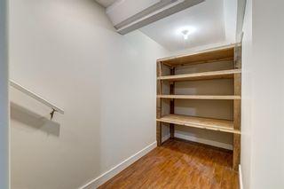 Photo 33: 4 136 Bow Ridge Drive: Cochrane Row/Townhouse for sale : MLS®# A1116097