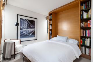 """Photo 11: 803 1616 W 13TH Avenue in Vancouver: Fairview VW Condo for sale in """"GRANVILLE GARDENS"""" (Vancouver West)  : MLS®# R2618958"""