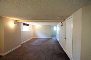 Photo 20: 18 Martinridge Way NE in Calgary: Martindale Detached for sale : MLS®# A1119098
