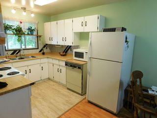 Photo 11: 4234 50 Street: Gibbons House for sale : MLS®# E4239668