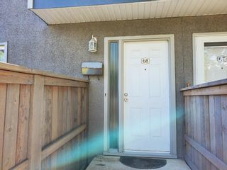 Photo 3: 68 219 90 Avenue SE in Calgary: Acadia Row/Townhouse for sale : MLS®# A1121700