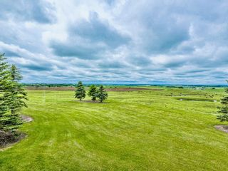 Photo 13: 272186 LOCHEND Road in Rural Rocky View County: Rural Rocky View MD Detached for sale : MLS®# A1068902