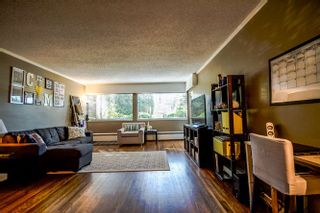 "Photo 9: 2 1450 CHESTERFIELD Avenue in North Vancouver: Central Lonsdale Condo for sale in ""MOUNTAINVIEW"" : MLS®# R2051749"