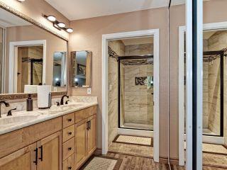 Photo 12: SAN CARLOS Condo for sale : 2 bedrooms : 6737 OAKRIDGE RD #206 in SAN DIEGO