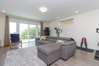 Photo 34: 5059 Wesley Rd in Saanich: SE Cordova Bay House for sale (Saanich East)  : MLS®# 878659