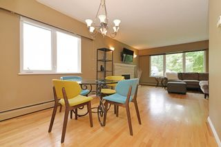 Photo 5: 3663 MCEWEN Avenue in North Vancouver: Lynn Valley House for sale : MLS®# R2108495