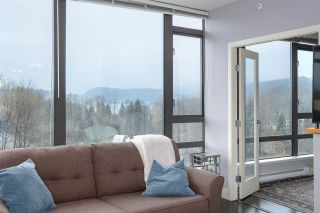 "Photo 21: 905 110 BREW Street in Port Moody: Port Moody Centre Condo for sale in ""ARIA I"" : MLS®# R2544029"