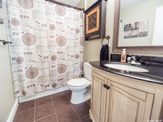 Photo 26: 6 Churchill Crescent in White City: Residential for sale : MLS®# SK779763