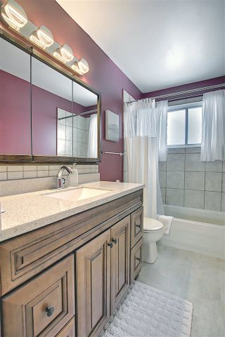 Photo 20: 12919 135A Avenue NW in Edmonton: Zone 01 House for sale : MLS®# E4228886