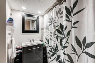 Photo 27: 4703 Waverley Drive SW in Calgary: Westgate Detached for sale : MLS®# A1121500